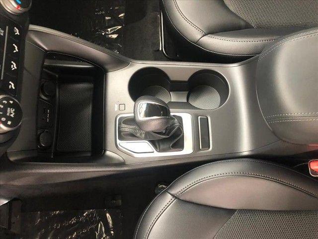 Hyundai Ix35 2.0 Mpfi gl 16v - Foto 12
