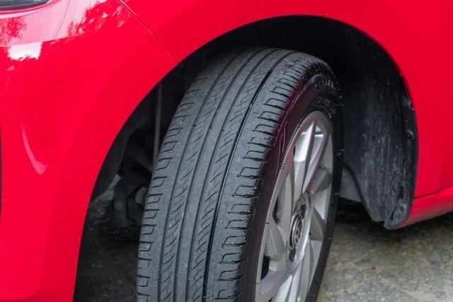 Up TSI Connect 2020 VW Único Dono só 21mil km rodados - Foto 19