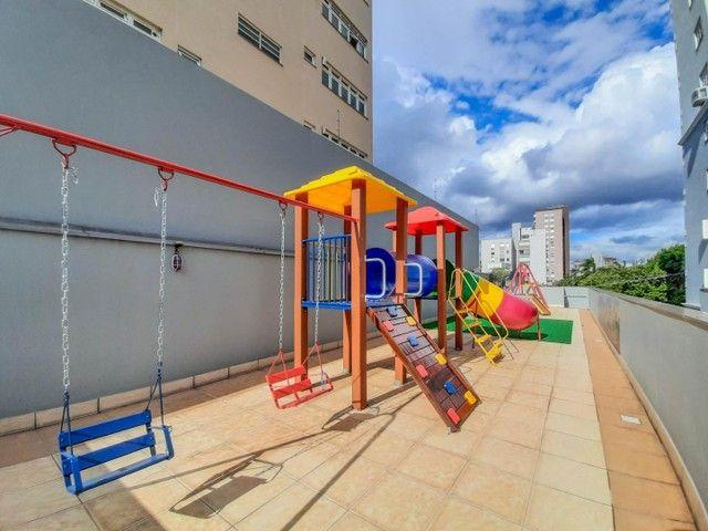 Novo Hamburgo - Apartamento Padrão - Rio Branco - Foto 19