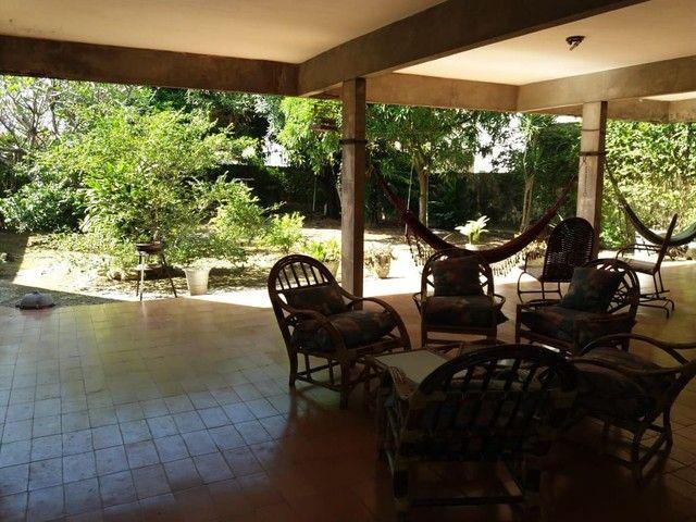Casa a venda próximo a faculdade dos guararapes Piedade  - Foto 10