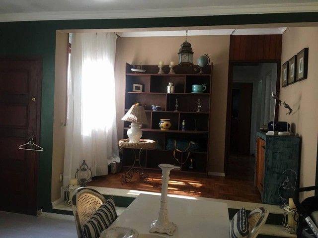 Casa para venda com terreno de 11mil m² com 3 quartos em Corrêas - Petrópolis - Rio de Jan - Foto 13