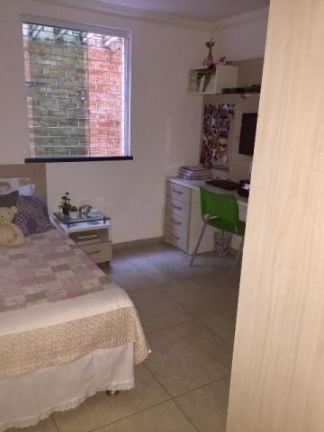 Casa Duplex, Av. Jovita Feitosa, Parquelãndia - Foto 8