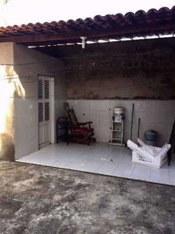 Casa Duplex, Av. Jovita Feitosa, Parquelãndia - Foto 11