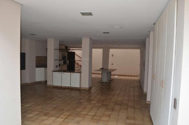 Murano imobiliária vende casa de 5 quartos na ilha do boi, vitória - es. - Foto 20