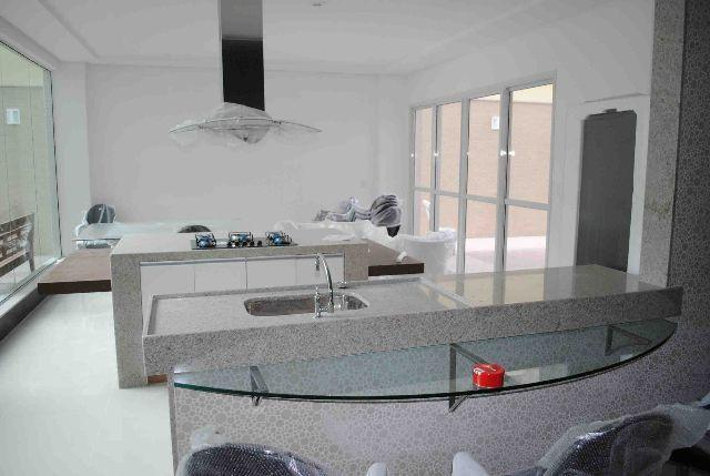 Vende apartamento de 3 quartos na Praia de Itaparica, Vila Velha - ES - Foto 17