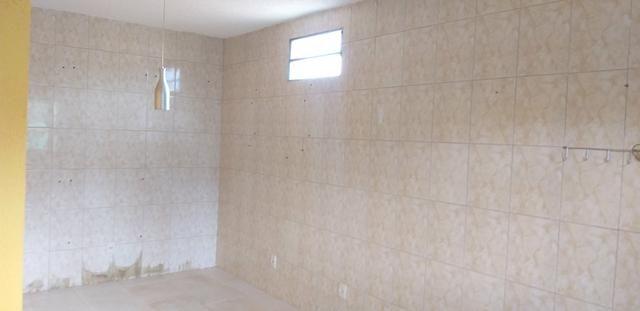 Oportunidade! Vendo ou troco excelente casa no Cond. Solar da Serra! - Foto 17