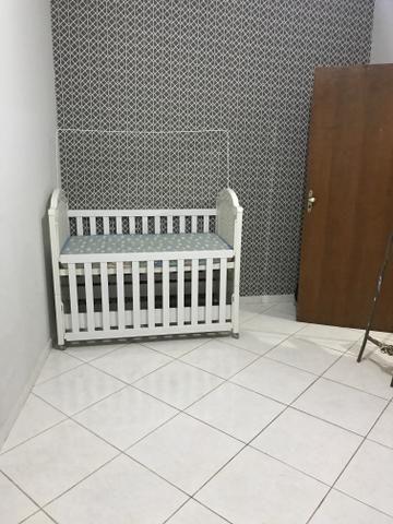 Excelente apartamento na Df 425 Condomínio Raley - Foto 3
