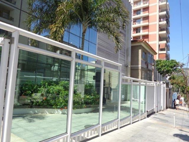 Méier Rua Santos Titara Cobertura Duplex 3 Quartos Terraço Piscina Deck JBM502304 - Foto 19