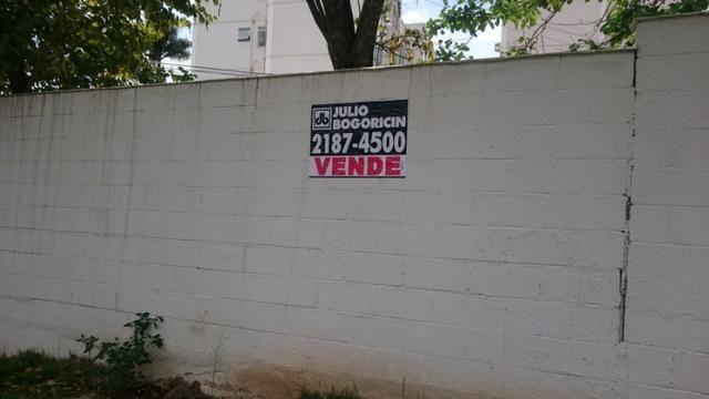 Rua Moacir de Almeida-Excelente Apartamento-2 Quartos-Vaga - Foto 11