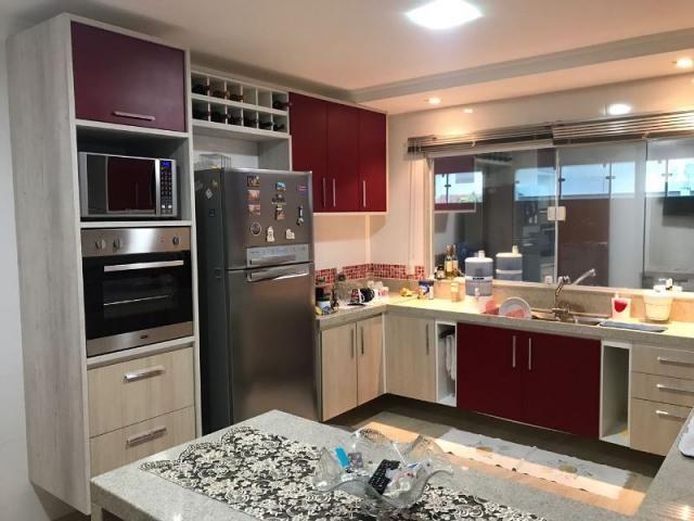 Murano Imobiliária vende casa de 4 quartos quartos em Ponta da Fruta, Vila Velha - ES. - Foto 10
