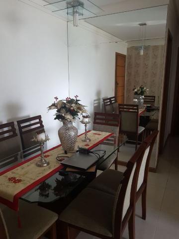 Murano imobiliária vende apartamento de 2 quartos frente mar na praia de itapoã, vila velh - Foto 3