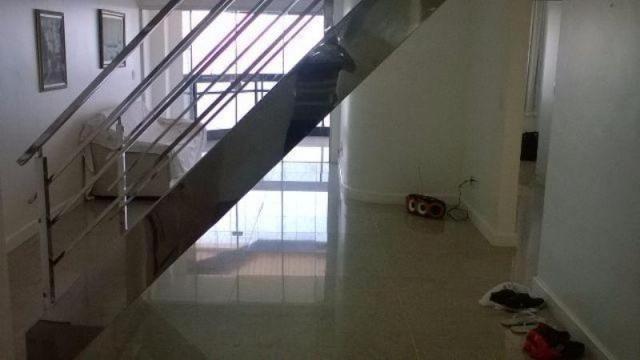Murano Imobiliária vende cobertura de 4 quartos na Praia de Itapoã, Vila Velha - ES. - Foto 3
