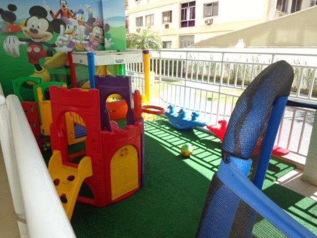 Méier Rua Santos Titara Cobertura Duplex 3 Quartos Terraço Piscina Deck JBM502304 - Foto 16