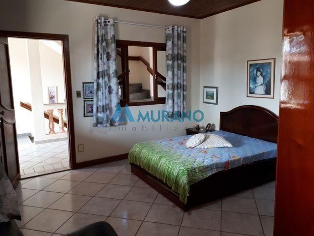Murano vende casa triplex na Barra do Jucu. Cod. 2567 - Foto 4