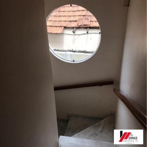 Casa à venda na Patriarca - Foto 2