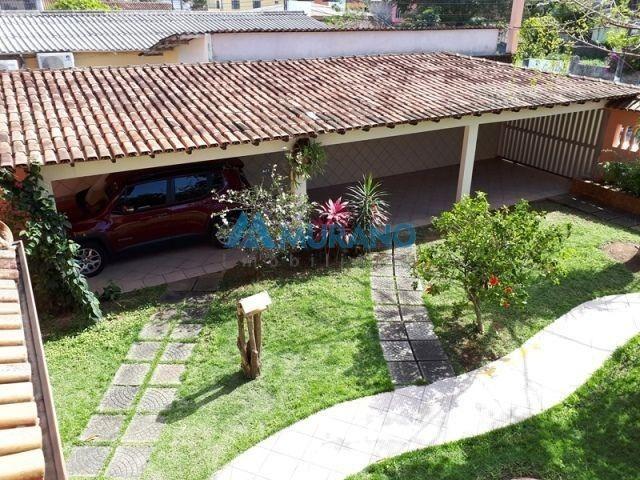 Murano vende casa triplex na Barra do Jucu. Cod. 2567 - Foto 12