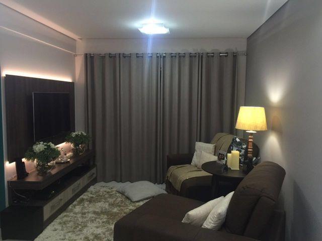 Apartamento Lindo - Torres de Espanha