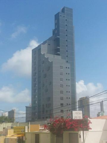 O melhor Flat de Ponta Negra - Ilusion Residence
