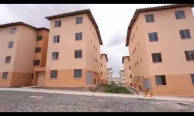 Apartamento major veneziano