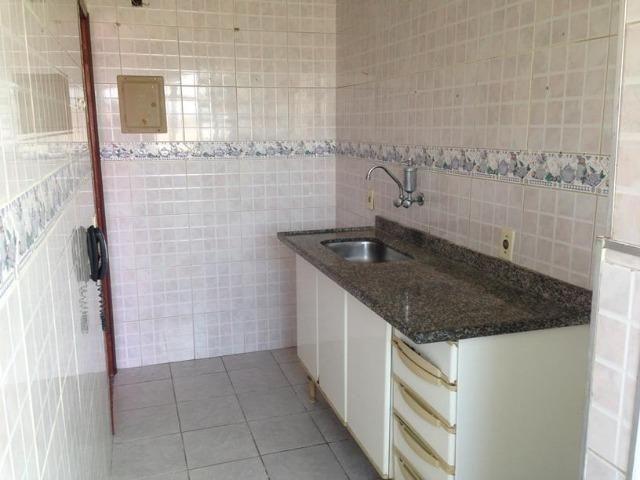 Apto com 2 quartos em Irajá - Foto 15