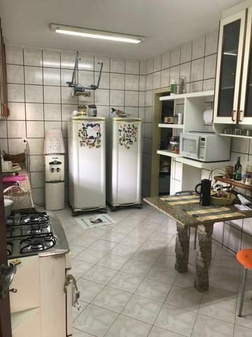 CA0079 - Casa 770m², 4 Quartos (sendo 3 suíte), 6 Vagas, De Lourdes, Fortaleza - Foto 7
