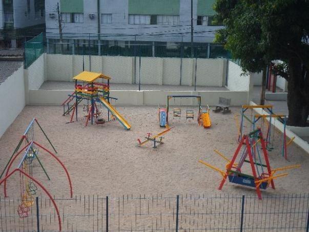 Apartamento 2 quartos, 63M², Caxangá/Várzea