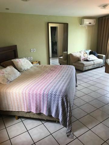 CA0079 - Casa 770m², 4 Quartos (sendo 3 suíte), 6 Vagas, De Lourdes, Fortaleza - Foto 4