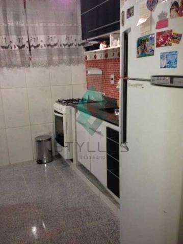 Apartamento à venda com 2 dormitórios em Engenho de dentro, Rio de janeiro cod:M22720 - Foto 15