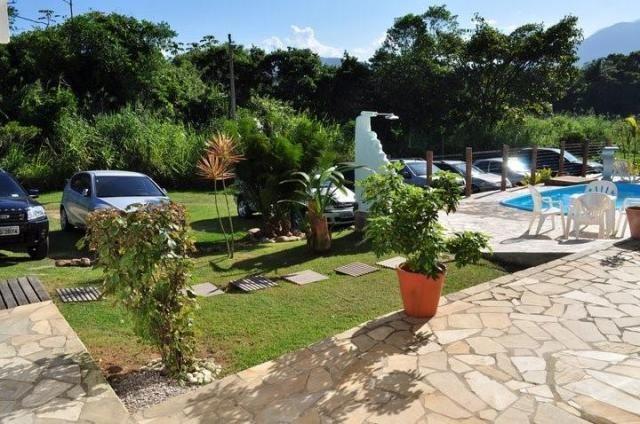 Hotel comercial à venda, massaguaçu, caraguatatuba - ho0002. - Foto 13