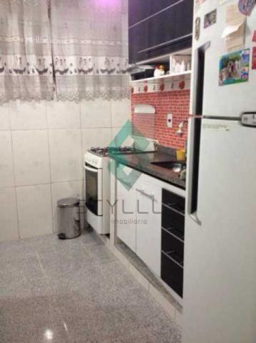 Apartamento à venda com 2 dormitórios em Engenho de dentro, Rio de janeiro cod:M22720 - Foto 17