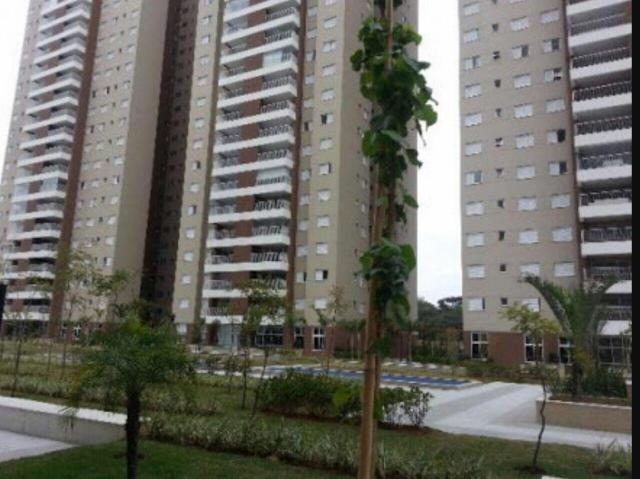 Apartamento residencial à venda, jardim das indústrias, são josé dos campos. - Foto 10
