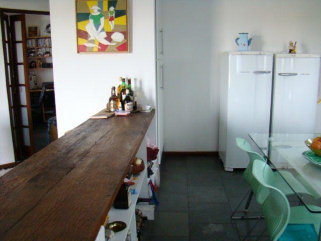 Casa com 3 dormitórios à venda, 225 m² por R$ 620.000 - Centro - Igaratá/SP - Foto 8