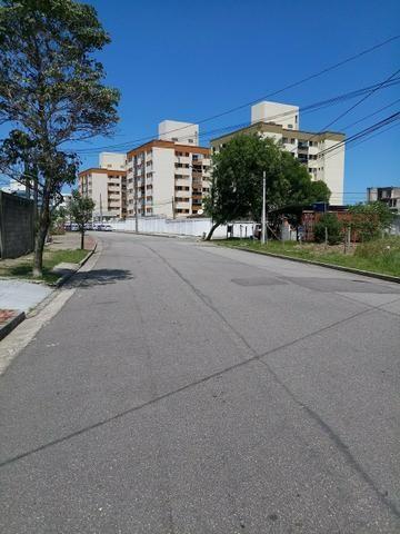 Terreno 528m2 ( 12 x 44) em Morada de Laranjeiras