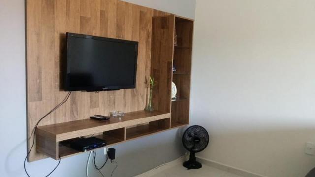 Apartamento com 2 dormitórios à venda, 170 m² por r$ 390.000 - ingleses - florianópolis/sc - Foto 13