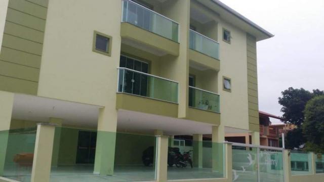 Apartamento com 2 dormitórios à venda, 170 m² por r$ 390.000 - ingleses - florianópolis/sc - Foto 2