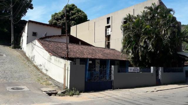 Casa em Fradinhos - Oportunidade!!!! - Foto 2