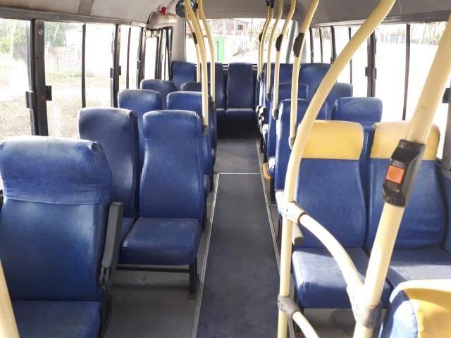 Micro ônibus Volare W8 - Foto 6