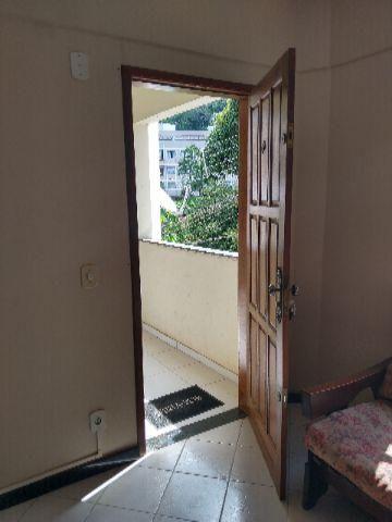 Apartamento Quarto e Sala 45m2 - Centro - Domingos Martins - Foto 7