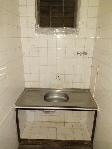 Apartamento perto do Sport. Alugue: 570 mais taxas total: 900,00 - Foto 5