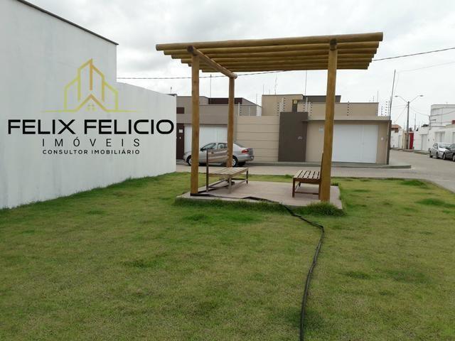 Casas Residencial Fechado no Araçagy - Foto 3