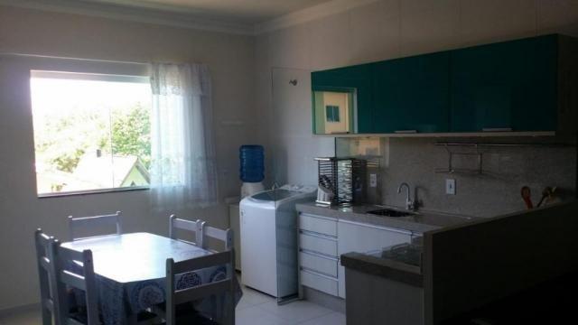 Apartamento com 2 dormitórios à venda, 170 m² por r$ 390.000 - ingleses - florianópolis/sc - Foto 17