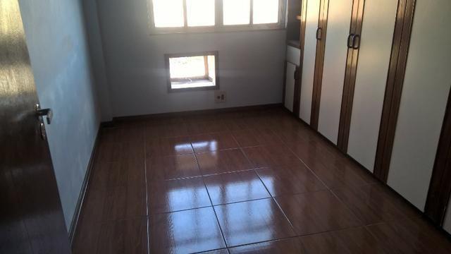 Apartamento, 2 quartos, lateral, vazio, 50m², na Rua Ibiá 517 - Turiaçu - Foto 17
