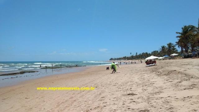 Vendo linda casa 4 quartos no Marisol, Praia do Flamengo, Salvador, Bahia - Foto 10