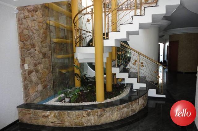 Escritório para alugar em Vila pires, Santo andré cod:155247 - Foto 10