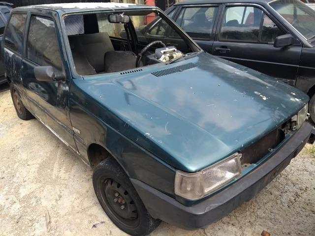 02272ca5565 Pecas do motor Fiat sevel 1.6 e 1.5 e fiasa - Peças e acessórios ...