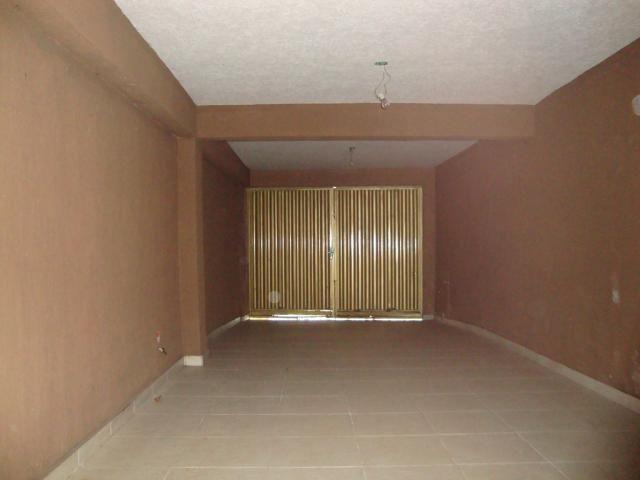 Casa à venda com 4 dormitórios em Caiçara, Belo horizonte cod:5373 - Foto 4