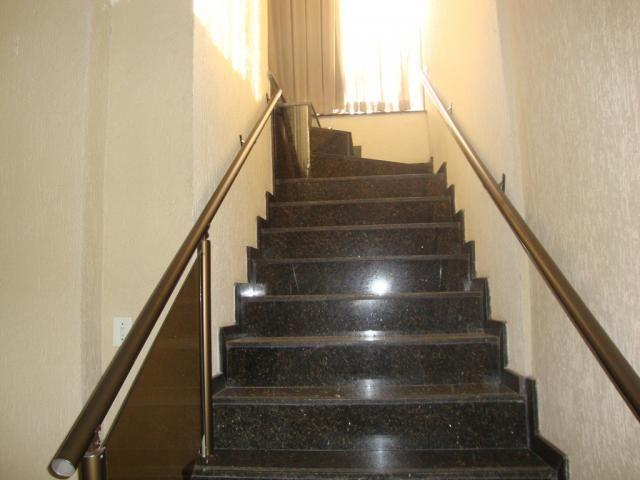 Casa à venda com 4 dormitórios em Caiçara, Belo horizonte cod:5373 - Foto 20