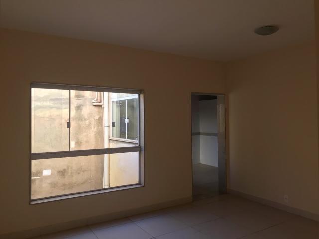 Apartamento à venda com 3 dormitórios em Centro, Congonhas cod:390 - Foto 7