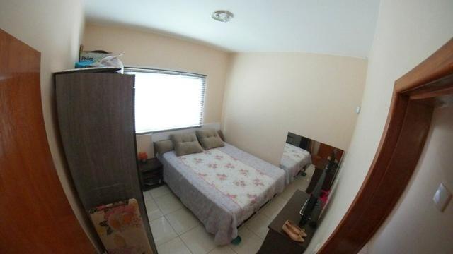 Cód. 5808 - Casa no Parque Brasília - Foto 15