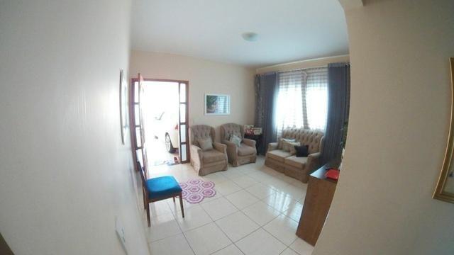 Cód. 5808 - Casa no Parque Brasília - Foto 17